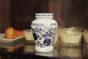 世田谷ボロ市の歴史とおすすめの代官餅