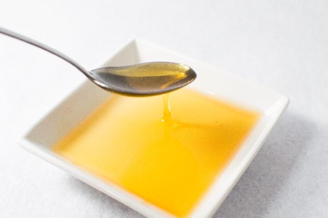 オメガ3脂肪酸とは?効果は?どんな食べ物に含まれている?