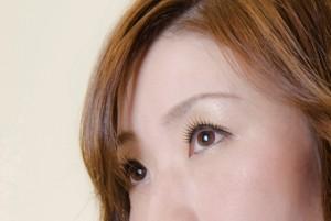 目の下のたるみを解消する化粧品・美顔器