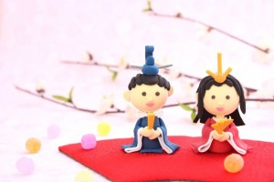 雛人形を飾る意味 親のお下がりでもいいの?姉妹の場合はどうする?