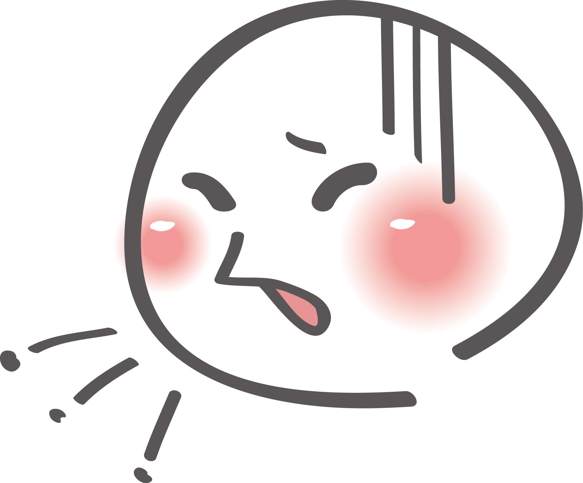 風邪の後の咳で眠れない!喉が痛くて眠れない時の原因と対処法