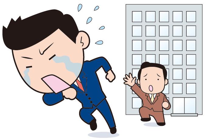 新入社員の五月病は六月に注意!チェック方法や接し方はどうする?