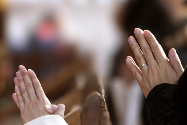 伊勢神宮の特別参拝は女性の服装に注意!申込方法と料金、参拝時間
