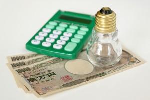 電力自由化で北海道の電気料金どうなる?北海道ガスや通信会社も参入