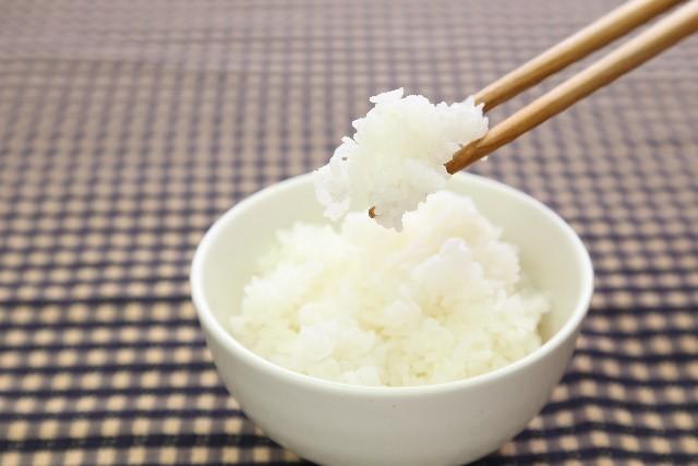 冷やご飯ダイエットの効果的なやり方と簡単人気レシピ!