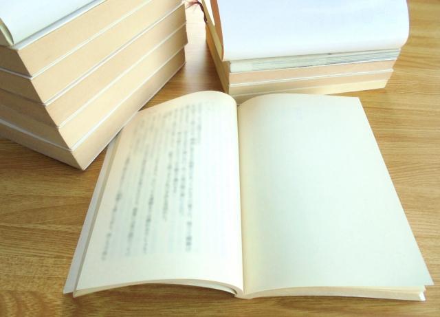 高校生向け読書感想文の書き方のコツ!構成から書き出し、まとめの仕方