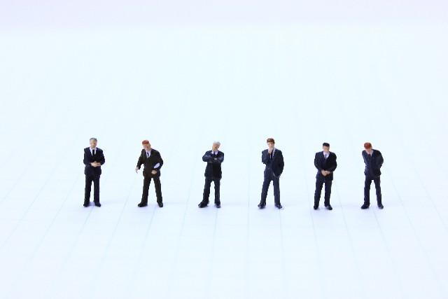 グループディスカッションでおすすめの役割とお題の種類、受かるコツ