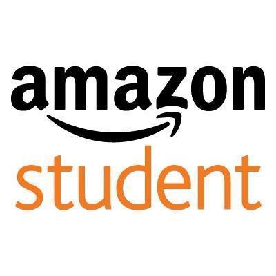 Amazon studentの特典とプライムとの違い 期限や卒業後はどうなる?